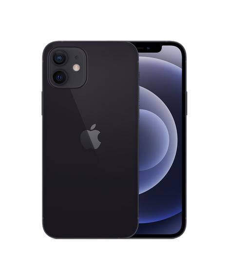 Apple-IPhone-12-Black-1604766794.png
