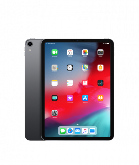 Apple-ipad-2019-png-1588544681.png