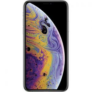 Apple-iphone-XS-1588631792.jpg