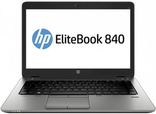 HP-Elitebook-840-1588549370.jpg