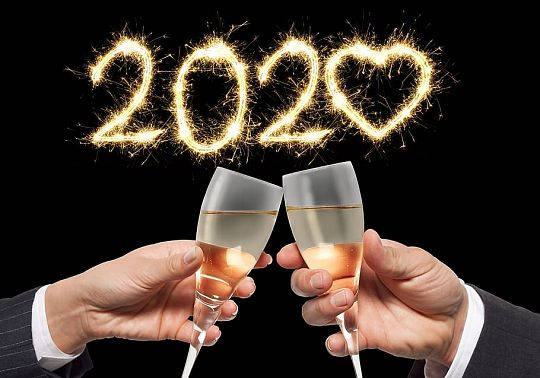 happy-new-year-2020-1579045691.jpg