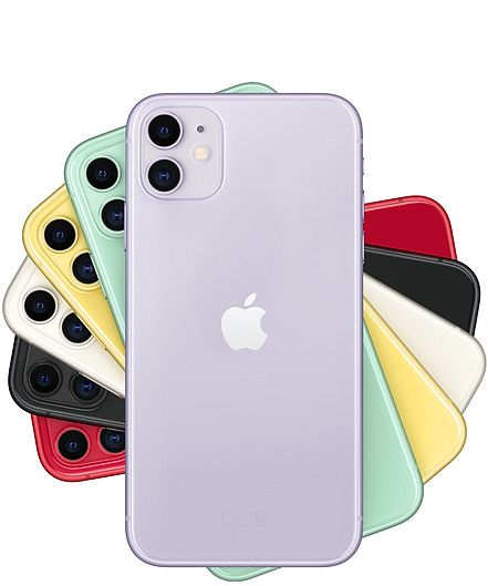 iphone11-select-2019-family-GEO-EMEA-1591915769.jpg